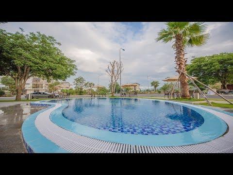 Orbit Resort Nha Trang
