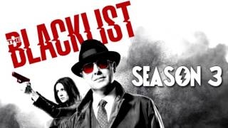 Скачать The Blacklist 3x15 Correatown Dear Trouble