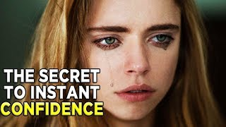 If U Struggle With Confidence, WATCH THIS