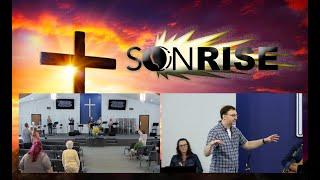 Service Video June 27, 2021