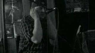 Noir - Introspectie (acustic)(versiune finala)
