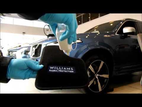 Комплект williams ceramic coat защитное нанокерамическое покрытие для лкп. Williams ceramic coat (уильямс керамик коат) эффективная защита от действия uv-лучей, выгорания, коррозии, воздействия реагентов и всех агрессивных кислот. Защита от царапин. В результате увеличения.