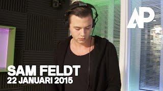 De Avondploeg – Sam Feldt live set