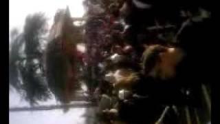 Srpske Demonstracije u Cirihu - 23.02.08 -3-