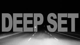 Greg Puciato - Deep Set