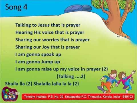 Part 1 Top 50 Jesus Songs Free Download Free (1-10)