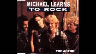 Watch Michael Learns To Rock African Queen video
