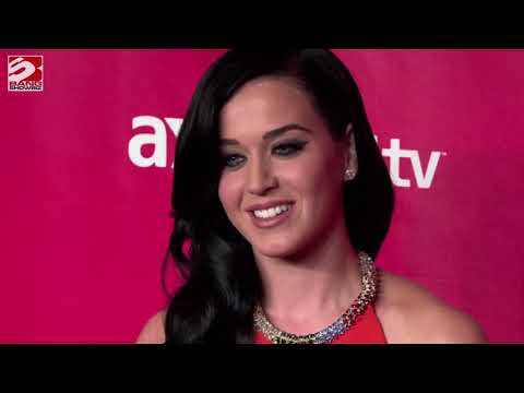 Katy Perry outbids fan for date with Orlando Bloom Mp3