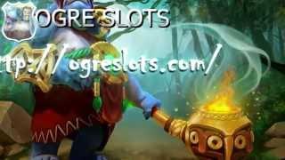видео Игровой автомат Ramses II играть бесплатно