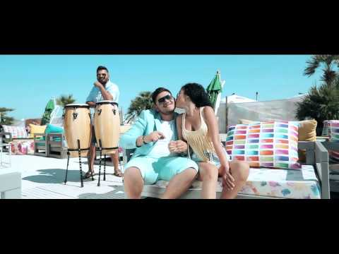 Florin Salam si Ionut de la Constanta  - De la,de la [oficial video] 2015