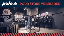 Der neue POLO Store in Wiesbaden