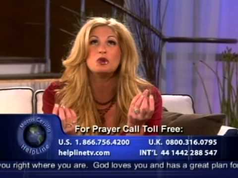 Penniless Dani Johnson Became a Millionaire and Teaches Others!