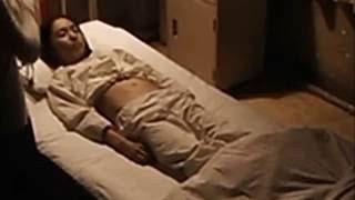 HanaMatsumoto belly stab, Видео, Смотреть онлайн