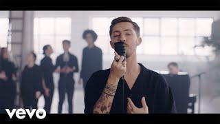 Смотреть клип Ruben - Lay By Me | Live