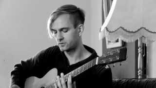 Robin Sukroso (acoustic)