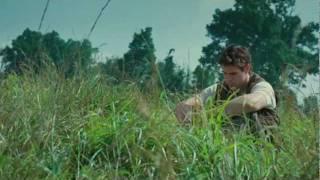 I'll Hold My Breath - Ellie Goulding (Hunger Games Fanvid w/ Lyrics)