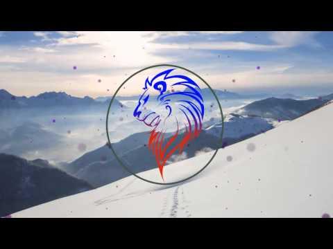Dimitri Vegas & Like Mike ft. Ummet Ozcan - The Hum (LEGACY Trap Remix)