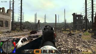 7 Days To Die (Alpha 4.1) - The Only Airdrop Challenge 02(7 Days To Die is the long awaited crafting zombie survival game, by The Fun Pimps, where you have to collect resources and use them to fend off the Zeds., 2013-12-11T18:59:37.000Z)