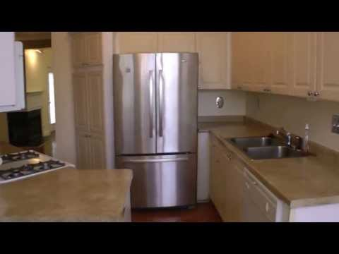 Townhomes For Rent Atlanta 2br 5ba By Property Management Atlanta