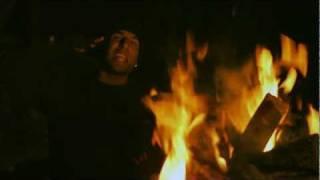 Futuristic - Bonfire (Childish Gambino Remix)