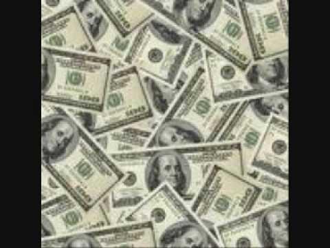 Easy way to make money NO JOKE!!!!