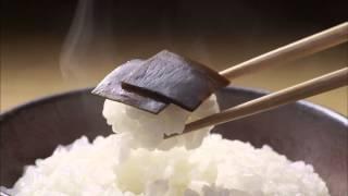 11月は農水省が推奨する和食月間であることから、フジッコは11月6日、和...