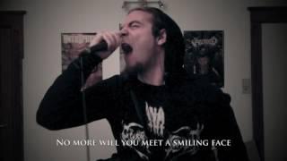 HEAVEN SHALL BURN - Combat (Vocal Cover)