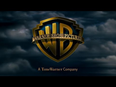 Warner Bros. Employee Calls Out Bad Movies & Decisions - #CUPodcast
