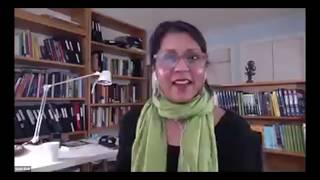 Talks @ Pulitzer: Sonia Shah on 'The Next Great Migration'