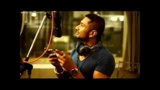 Khol Botal. Baadshah ft.Yo! Yo! Honey Singh..