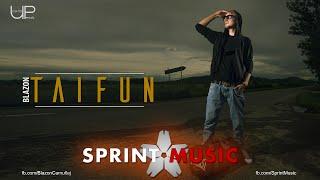 Blazon - Taifun Single Oficial
