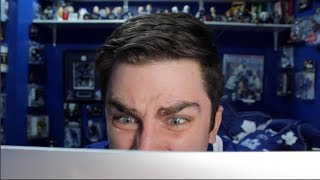 LFR11 - Game 58 - Willectricity - TB 3, Tor 4
