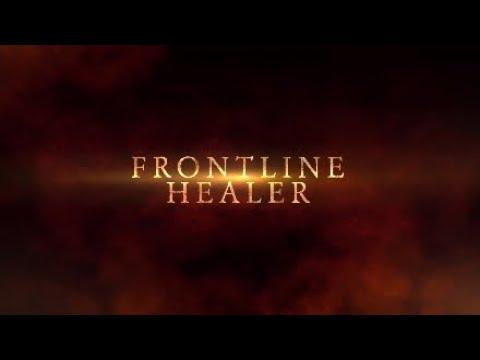 Frontline Healer the ESO PVP templar tank healer build