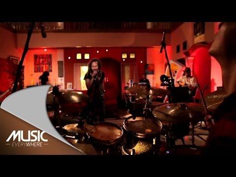 Ipang Lazuardi - Sahabat Kecil - Music Everywhere
