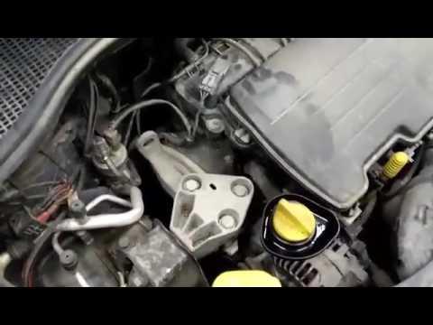 Renault Clio 2010 1.2 gpl – SILVANOCARS VENDITA E NOLEGGIO