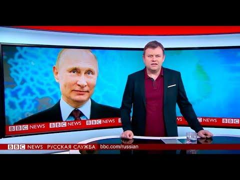 ТВ-новости: полный выпуск от 26 декабря