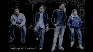 Sulung n' Friends (Kisah Kita)