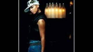Alicia Keys ~ Go Ahead