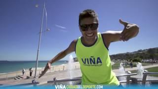 Don Miguelo - Pa Que Me Dan De Eso  by Team Casa del Deporte (Zumba Fitness)