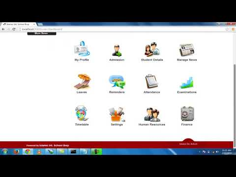 Free Project Management Software   Open Source CRM   Free Database Software Management Courses 11 25