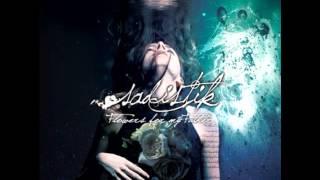 A Long Winter (Ft. Ceschi) - Sadistik [Prod. Blue Sky Black Death]