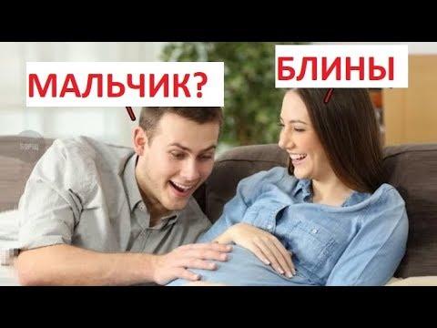 Лютые отношения. -Ты одинок? -Я кидаю мемасы сам себе... )))