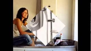{0934082768}, Sửa máy nước uống nóng lạnh alaska huyện bình chánh, VỆ SINH MÁY LẠNH QUẬN binh chanh,