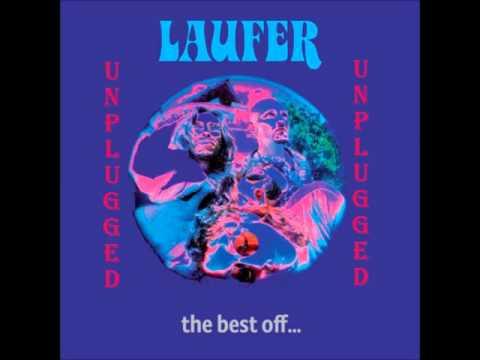 Laufer  Lopov Jack Unppluged