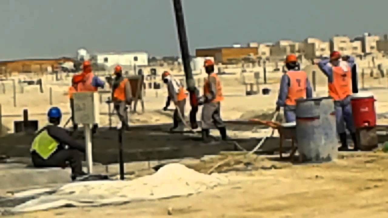 Terna tbh humad town bahrain