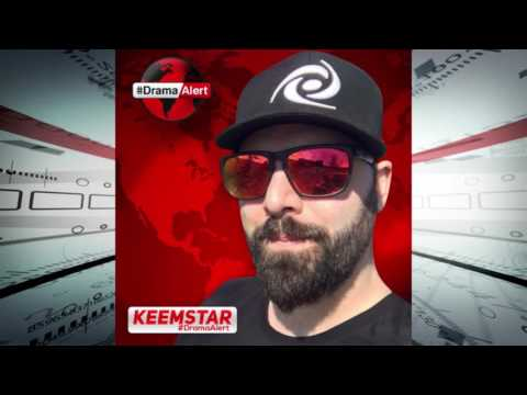 KEEMSTAR EXPOSED RESPONSE!