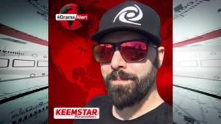 KEEMSTAR EXPOSED RESPONSE!