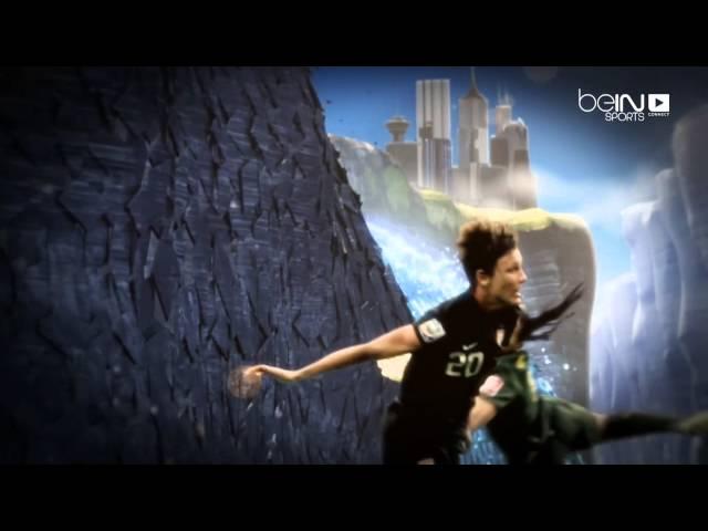 The Beautiful Game - Season 1- Episode 9 - Promo