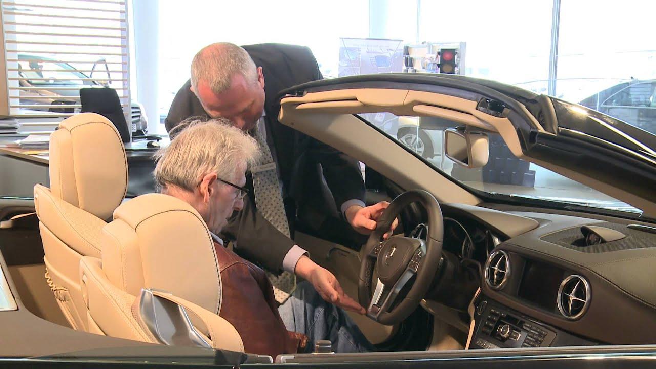 Mercedes Pickel Erlangen Öffnungszeiten