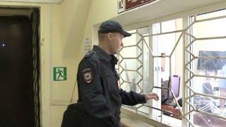 видео Суд Грузии отстранил от работы все руководство телекомпании «Рустави-2»